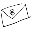 mail copy 1.png